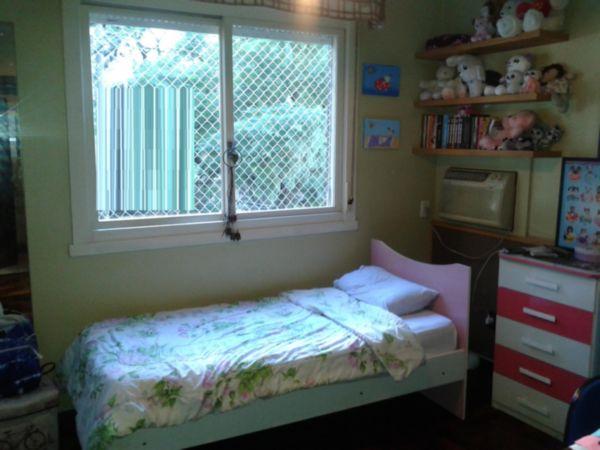 Mansão Nobre - Apto 4 Dorm, Bom Fim, Porto Alegre (101899) - Foto 12