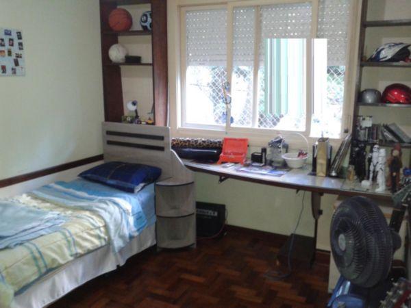 Mansão Nobre - Apto 4 Dorm, Bom Fim, Porto Alegre (101899) - Foto 13