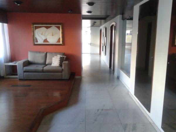 Mansão Nobre - Apto 4 Dorm, Bom Fim, Porto Alegre (101899) - Foto 23