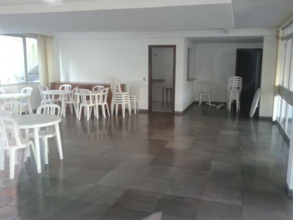 Mansão Nobre - Apto 4 Dorm, Bom Fim, Porto Alegre (101899) - Foto 24