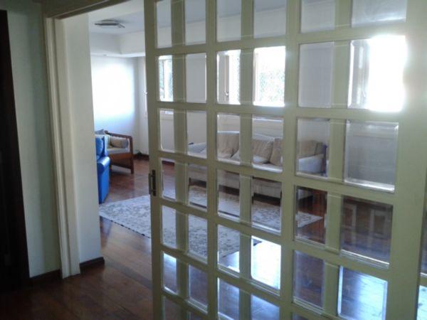 Mansão Nobre - Apto 4 Dorm, Bom Fim, Porto Alegre (101899) - Foto 7