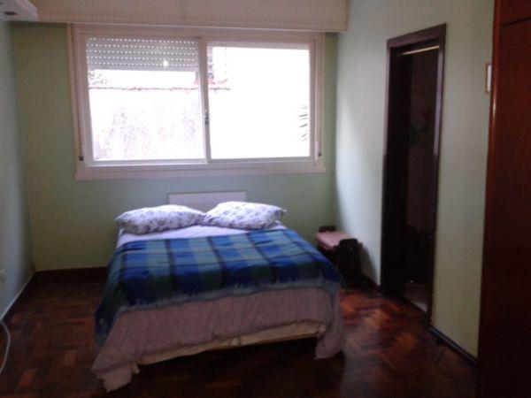 Mansão Nobre - Apto 4 Dorm, Bom Fim, Porto Alegre (101899) - Foto 9