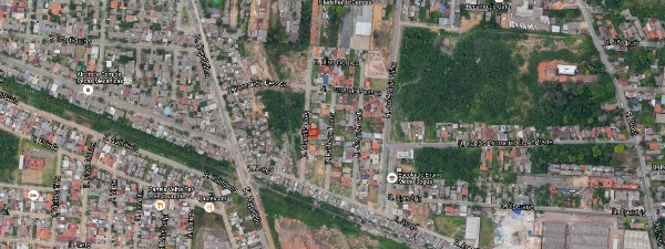 Loteamento Verdes Campos - Terreno, Harmonia, Canoas (101901) - Foto 2