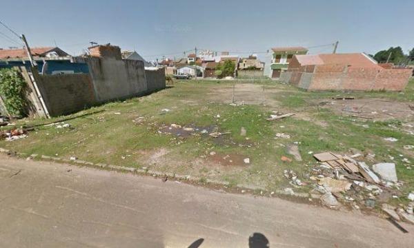 Loteamento Verdes Campos - Terreno, Harmonia, Canoas (101901)