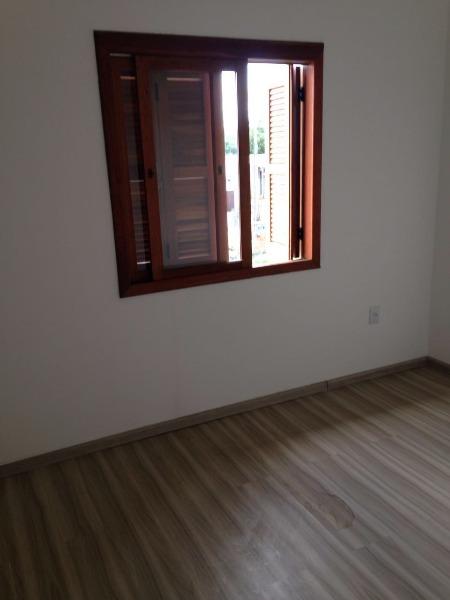 Morada das Acacias - Casa 3 Dorm, Morada das Acacias, Canoas (101902) - Foto 2