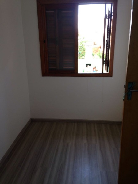 Morada das Acacias - Casa 3 Dorm, Morada das Acacias, Canoas (101902) - Foto 11