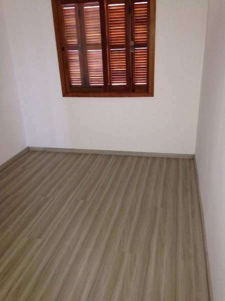 Morada das Acacias - Casa 3 Dorm, Morada das Acacias, Canoas (101902) - Foto 4