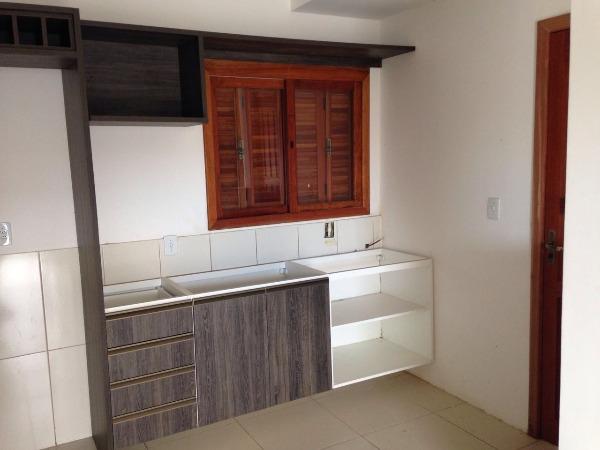 Morada das Acacias - Casa 3 Dorm, Morada das Acacias, Canoas (101902) - Foto 9