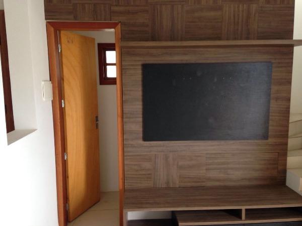 Morada das Acacias - Casa 3 Dorm, Morada das Acacias, Canoas (101902) - Foto 3