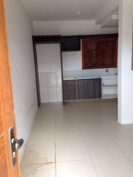 Morada das Acacias - Casa 3 Dorm, Morada das Acacias, Canoas (101902) - Foto 8