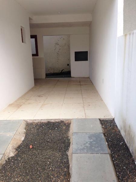 Morada das Acacias - Casa 3 Dorm, Morada das Acacias, Canoas (101902) - Foto 7