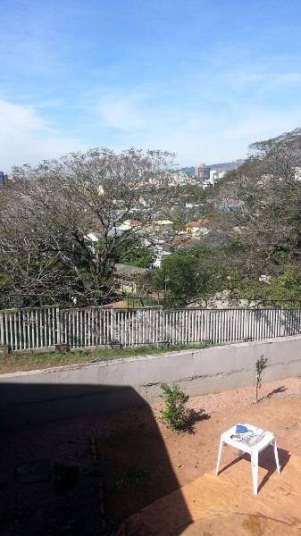 Casa 3 Dorm, Vila Ipiranga, Porto Alegre (101918) - Foto 6