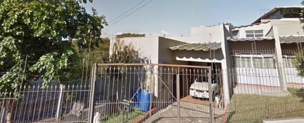 Casa 3 Dorm, Vila Ipiranga, Porto Alegre (101918)
