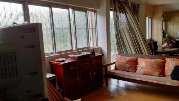 Casa 3 Dorm, Vila Ipiranga, Porto Alegre (101918) - Foto 3