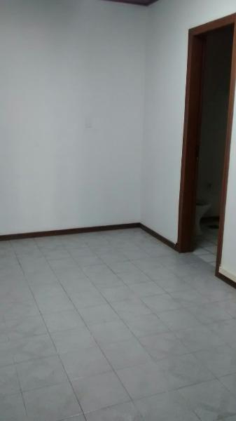 Centro Profissional Alberto Bins - Sala, Centro Histórico (101939) - Foto 7