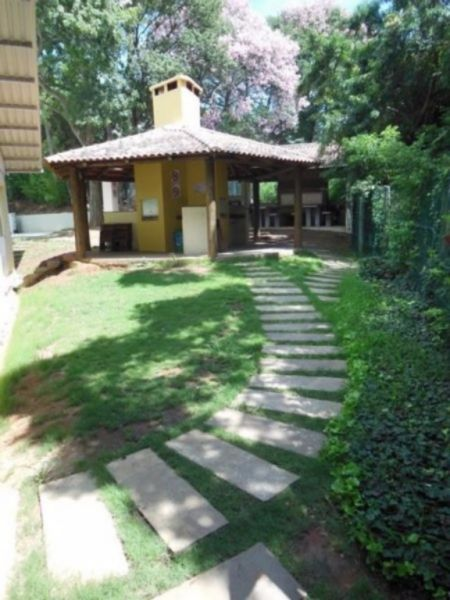 Residencial Terra Nova Nature - Apto 3 Dorm, Partenon, Porto Alegre - Foto 19