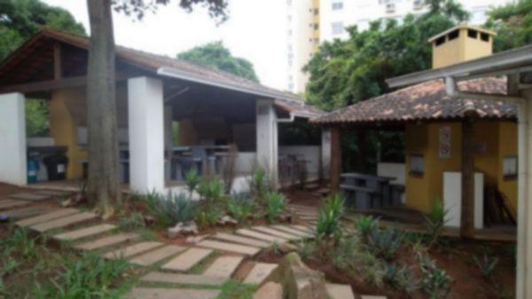 Residencial Terra Nova Nature - Apto 3 Dorm, Partenon, Porto Alegre - Foto 13