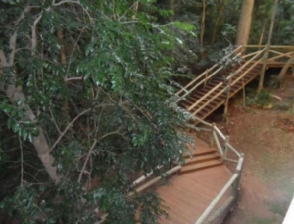 Residencial Terra Nova Nature - Apto 3 Dorm, Partenon, Porto Alegre - Foto 17