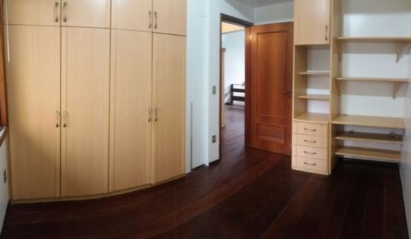 Casa - Casa 3 Dorm, Mont Serrat, Porto Alegre (101946) - Foto 10