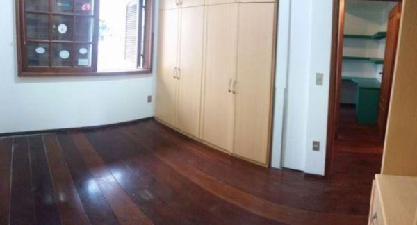 Casa - Casa 3 Dorm, Mont Serrat, Porto Alegre (101946) - Foto 11