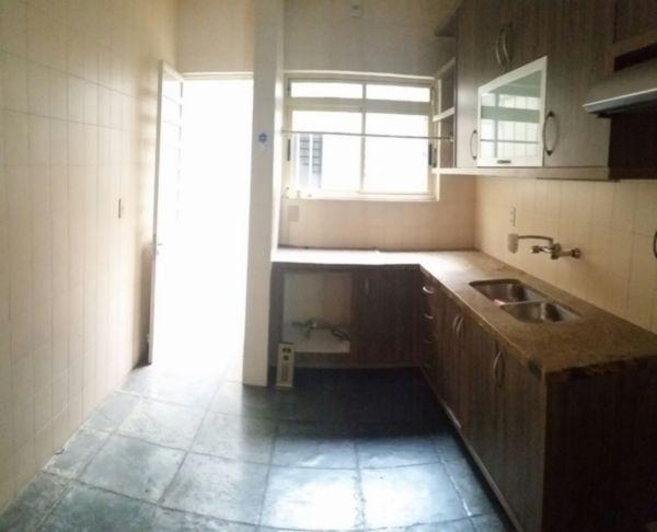Casa - Casa 3 Dorm, Mont Serrat, Porto Alegre (101946) - Foto 17