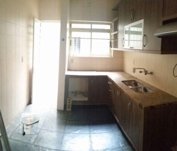 Casa - Casa 3 Dorm, Mont Serrat, Porto Alegre (101946) - Foto 16