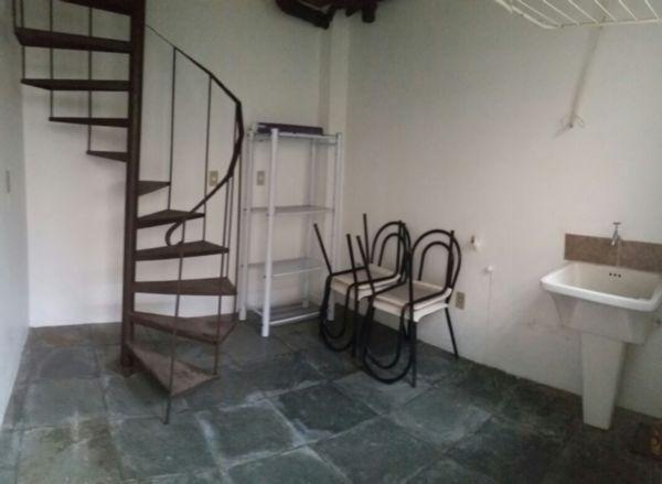Casa - Casa 3 Dorm, Mont Serrat, Porto Alegre (101946) - Foto 18