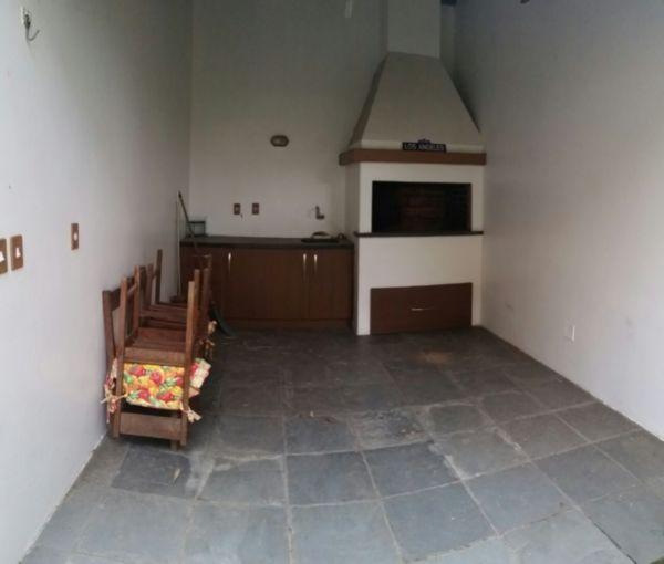 Casa - Casa 3 Dorm, Mont Serrat, Porto Alegre (101946) - Foto 22