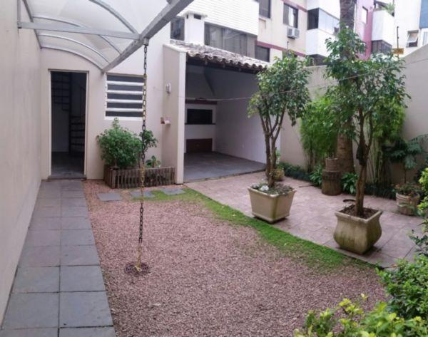 Casa - Casa 3 Dorm, Mont Serrat, Porto Alegre (101946) - Foto 23