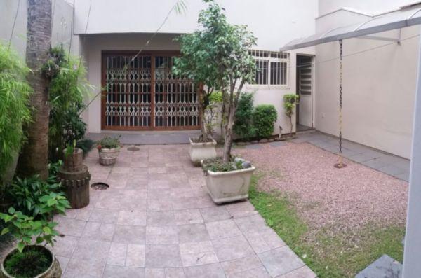 Casa - Casa 3 Dorm, Mont Serrat, Porto Alegre (101946) - Foto 24