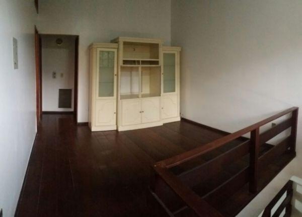Casa - Casa 3 Dorm, Mont Serrat, Porto Alegre (101946) - Foto 3