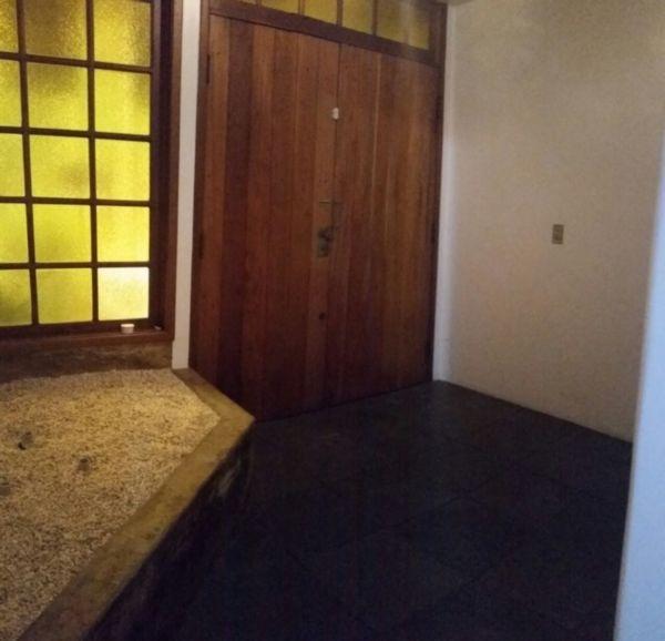 Casa - Casa 3 Dorm, Mont Serrat, Porto Alegre (101946) - Foto 4