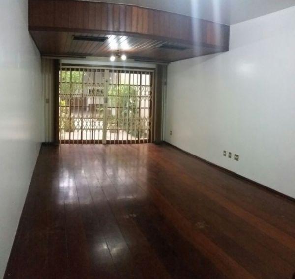 Casa - Casa 3 Dorm, Mont Serrat, Porto Alegre (101946) - Foto 5