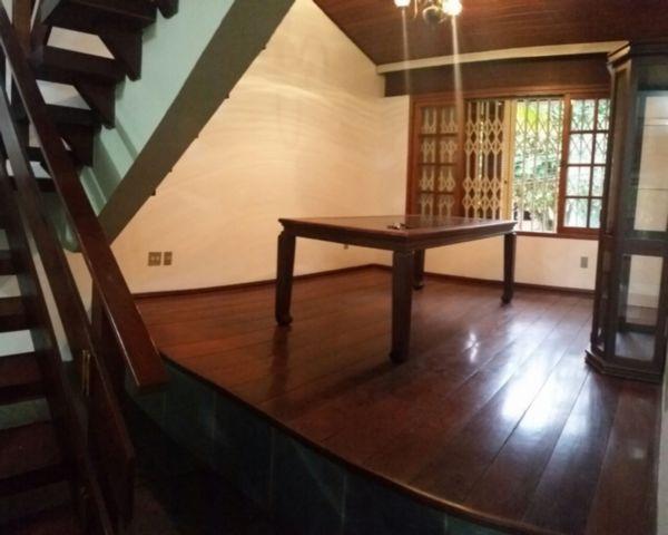 Casa - Casa 3 Dorm, Mont Serrat, Porto Alegre (101946) - Foto 6