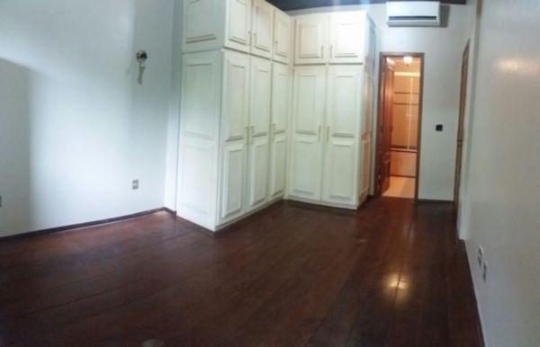 Casa - Casa 3 Dorm, Mont Serrat, Porto Alegre (101946) - Foto 7