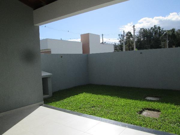 Jardins do Lago - Casa 3 Dorm, Aberta dos Morros, Porto Alegre - Foto 12