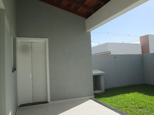 Jardins do Lago - Casa 3 Dorm, Aberta dos Morros, Porto Alegre - Foto 9