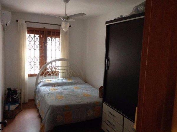 Ducati Imóveis - Casa 3 Dorm, Espírito Santo - Foto 12