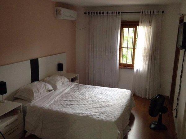 Ducati Imóveis - Casa 3 Dorm, Espírito Santo - Foto 9
