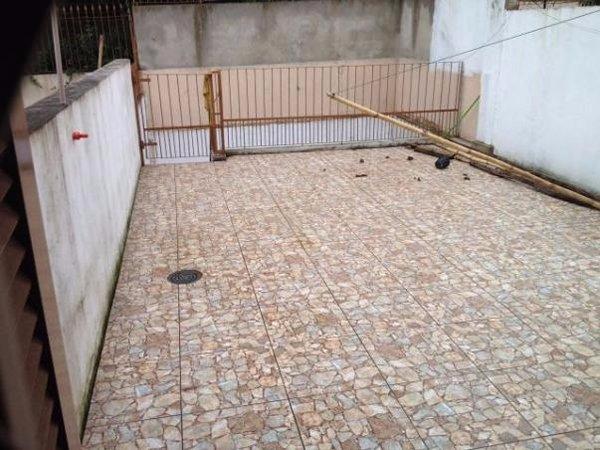 Ducati Imóveis - Casa 3 Dorm, Espírito Santo - Foto 15