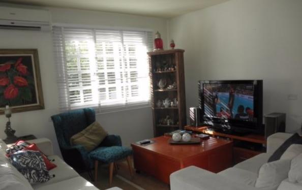 Ducati Imóveis - Casa 4 Dorm, Vila Conceição - Foto 8