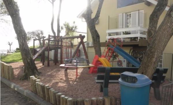 Ducati Imóveis - Casa 4 Dorm, Vila Conceição - Foto 26