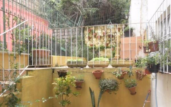 Ducati Imóveis - Casa 4 Dorm, Vila Conceição - Foto 14
