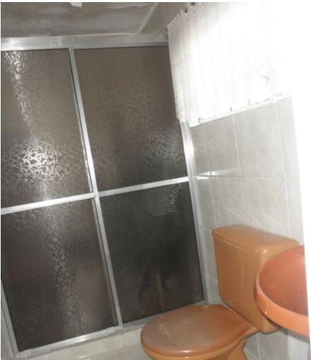 Ducati Imóveis - Casa 4 Dorm, Vila Conceição - Foto 22