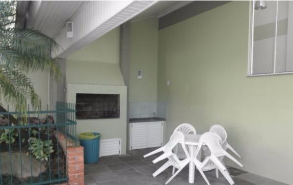 Ducati Imóveis - Casa 4 Dorm, Vila Conceição - Foto 28
