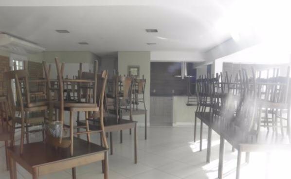 Ducati Imóveis - Casa 4 Dorm, Vila Conceição - Foto 29