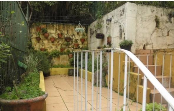 Ducati Imóveis - Casa 4 Dorm, Vila Conceição - Foto 15