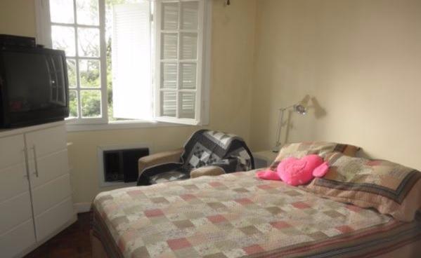Ducati Imóveis - Casa 4 Dorm, Vila Conceição - Foto 17