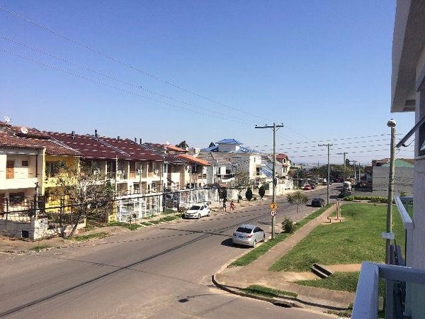 Caminho do Sol - Casa 3 Dorm, Guarujá, Porto Alegre (101965) - Foto 18