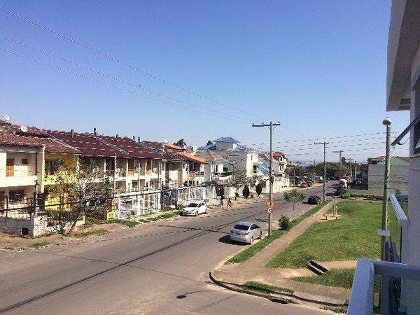 Ducati Imóveis - Casa 3 Dorm, Guarujá (101975) - Foto 18